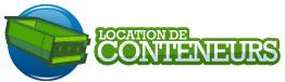 Location de conteneur